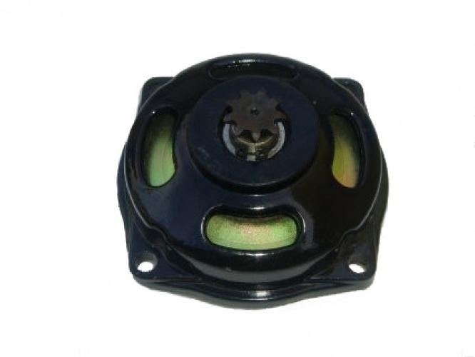 Spojkový zvon minibike a dětská čtyřkolka 6Z