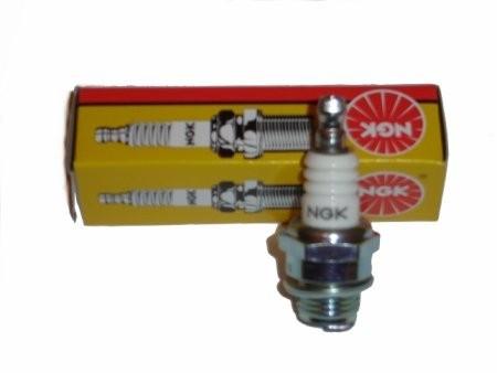 Svíčka NGK 2T 49cc