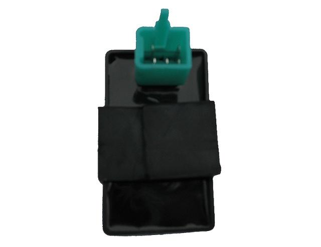 Řídící jednotka CDI 5 pinů